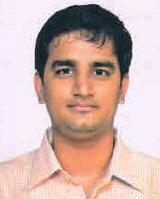 Manish Lohani