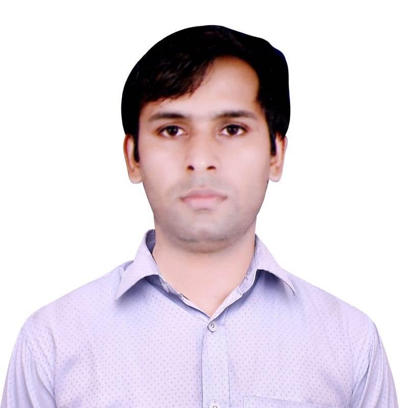 Rohit Vashist