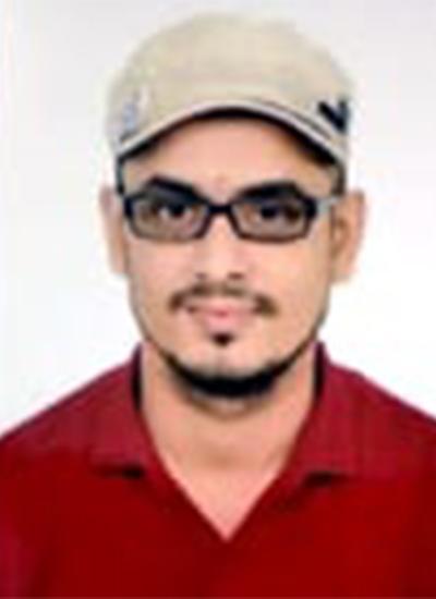 Jeevan Kumar Bhattarai