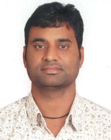 Dharampal Prajapat