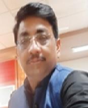 Himanshu Shekhar Tripathi