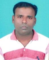 Upparapally Kumar Swamy