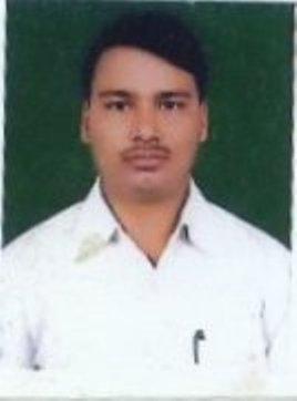 Shri Padam Chand Saini