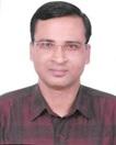 प्रदीप कुमार झा