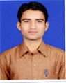 Rajesh Kumar Gurjar