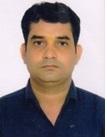 Suneel Kumar Sharma