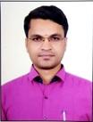 योगेन्द्र कुमार शर्मा