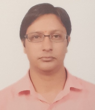 Anshuman Ghurniyal