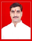 Dinesh Kumar Yadav