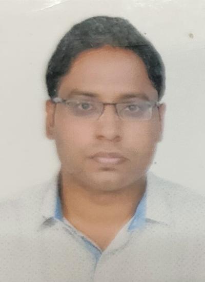 Shri Manish Jerath