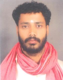 Sharwan Kumar