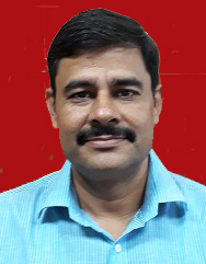 Shri Anjani Kumar Rai
