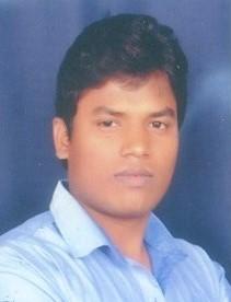 Karunesh Rao