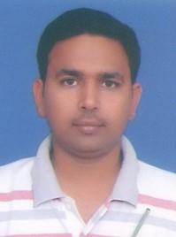 Omkeshwar Tiwari