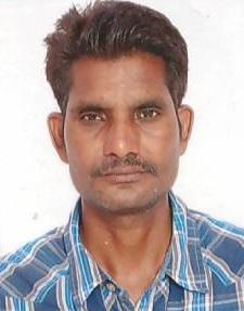 Shri Naveen Machchal