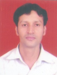Girish Chandra Pant