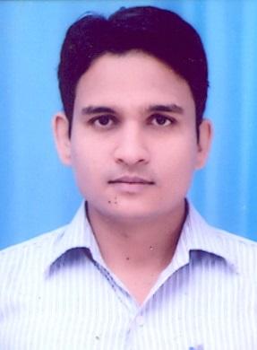 अजयकुमारः
