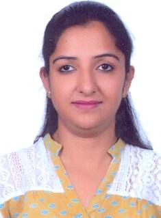 Himani Shadani