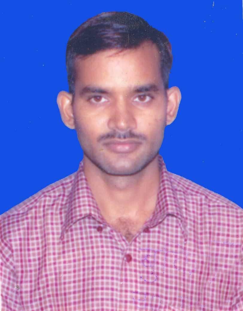 Om Parkash Kaushik