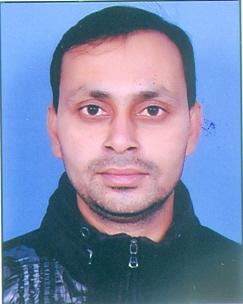 Shri Mahesh Kumar