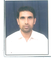 Bhim Kumar