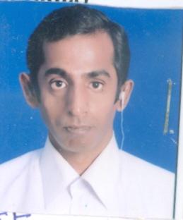 Pintu Banerjee