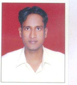 Gangadhar Muduli