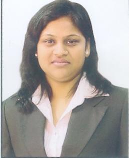 Bhavana Shandilya