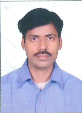 सुनीलशर्मा
