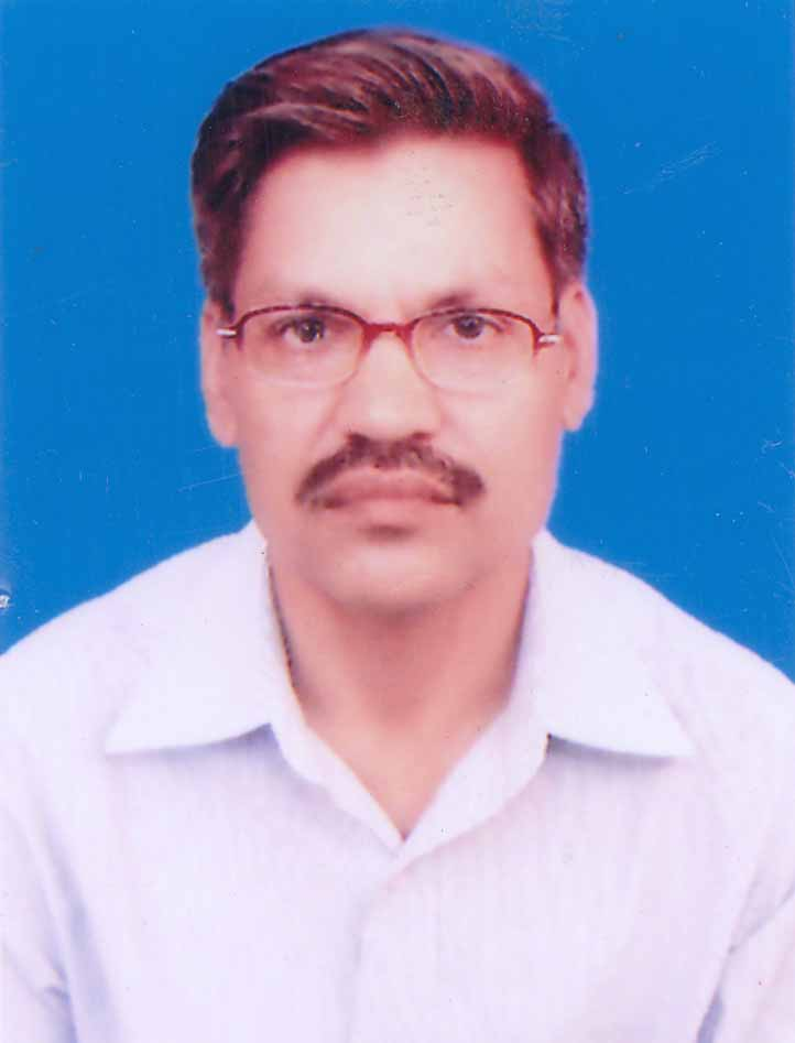 Veer Sagar Jain