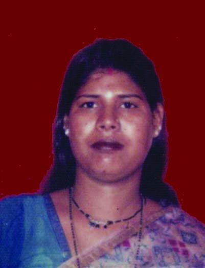 Kusum Yadu Lal