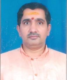 Ravi Shanker Shukla