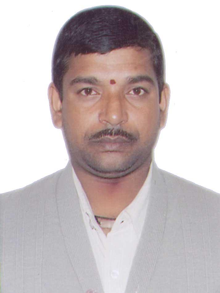 Jawahar Lal Sharma