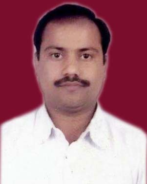 Phanindra Kumar Choudhary