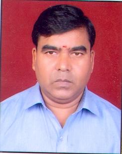 अरविन्द कुमार