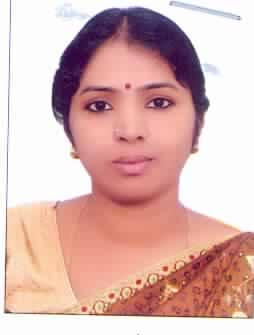 Bejawada Kamakshamma