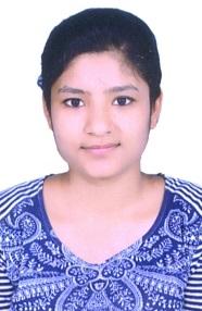 Neha Gusain