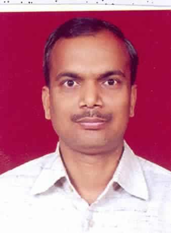 Surendra Mahto